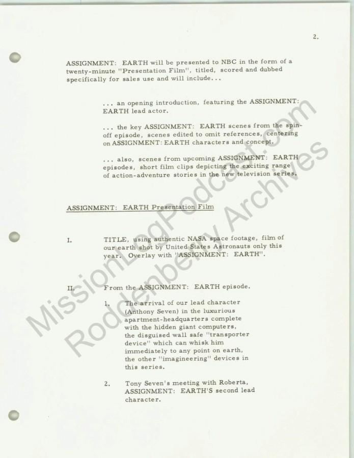 Dissertation online database