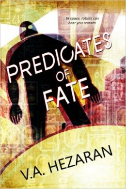 The Predicates of Fate
