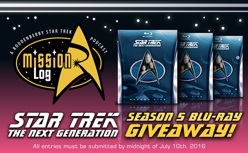 tng-season5-bluray-giveaway2